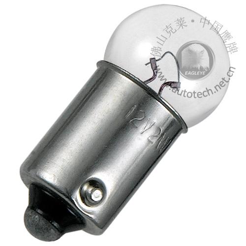 汽车辅助灯g11|中灯|佛山克莱汽车照明股份有限公司